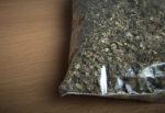 Marijuana Industry sm