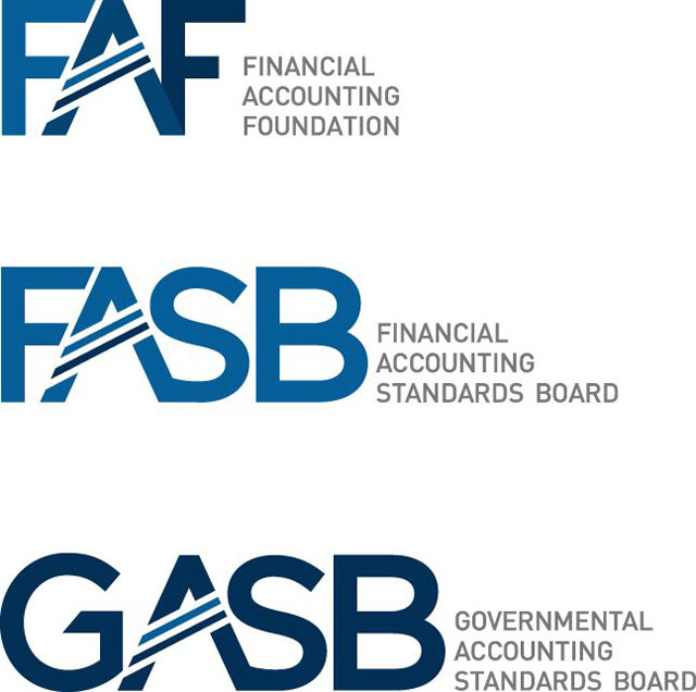 gasb and fasb analysis