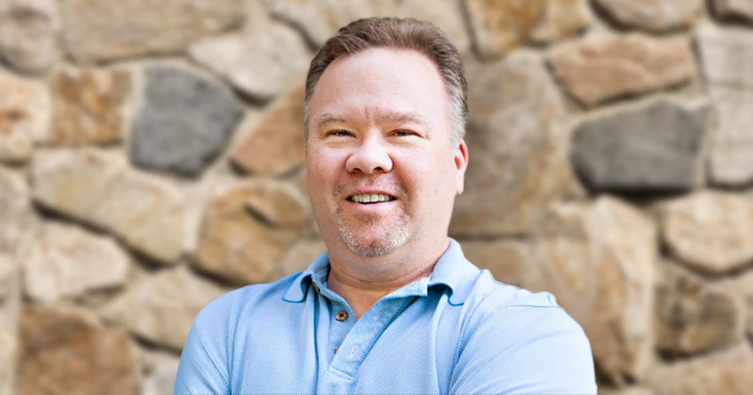 Chris Lindholm