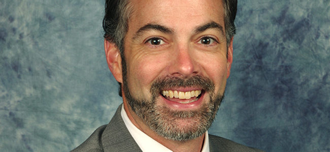 Jonathan Mills Patrick