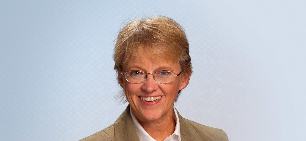 Lois Kitsch