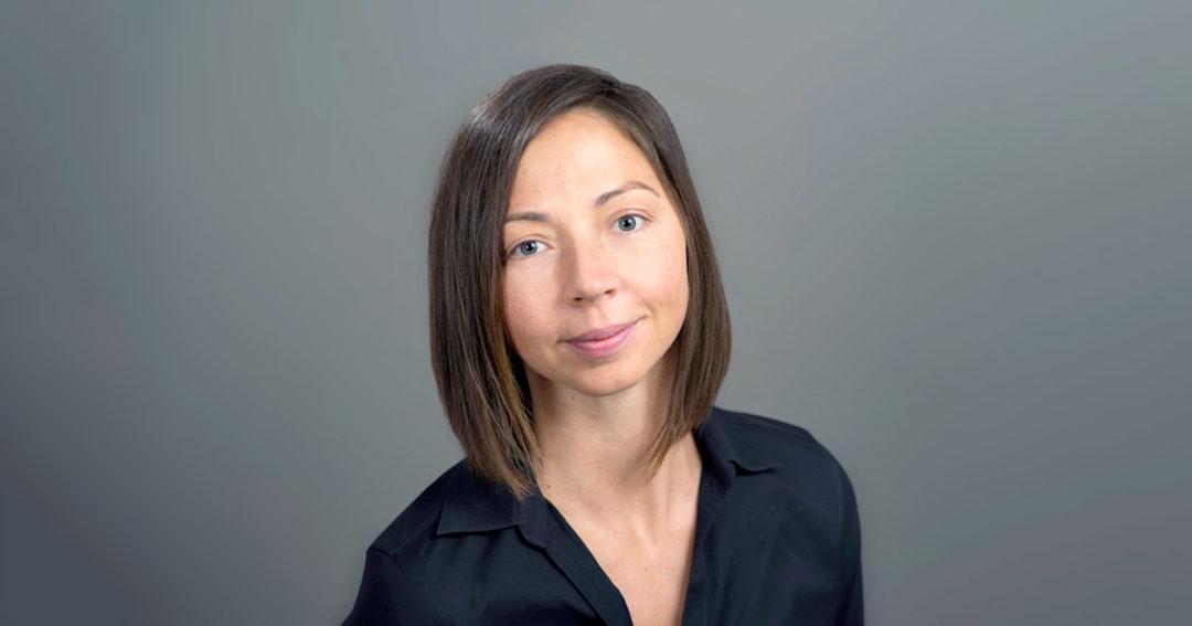 Monica Belz