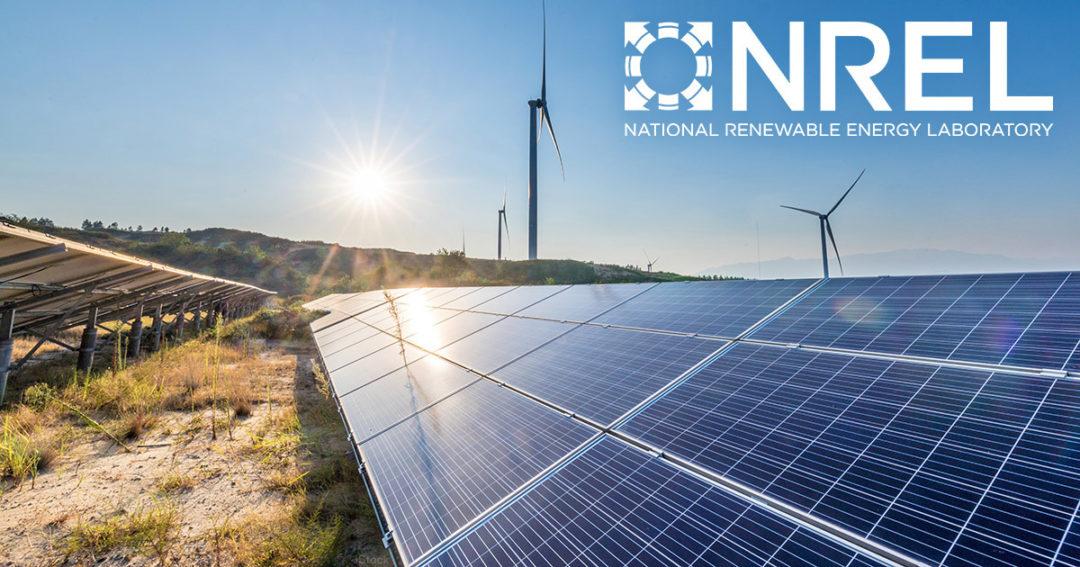 Providing funds for solar power