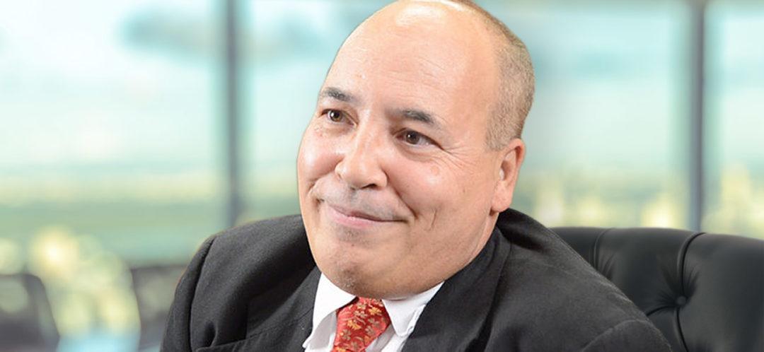 Pablo DeFillippi