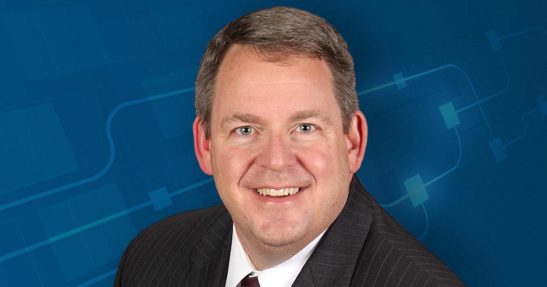 Pete Nohelty