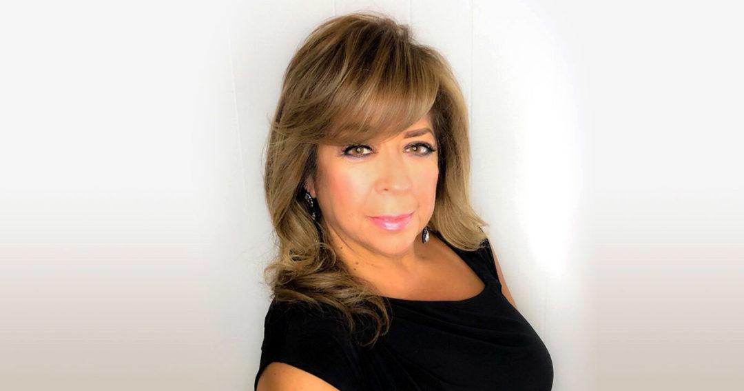 Sue Cuevas