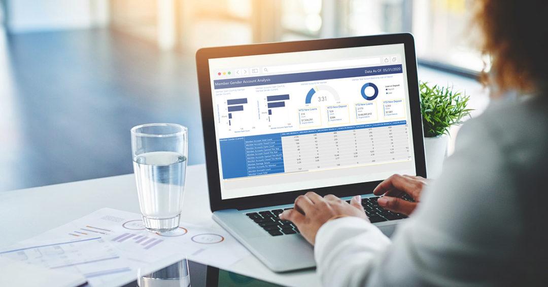 Trellance: Data-driven solutions